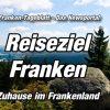 Reiseziel - Franken -
