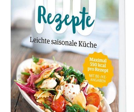 das-neue-kochbuch-100-rezepte-leichte-saisona