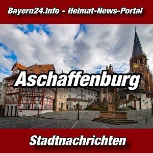 Bayern24-FrankenTageblatt-Aschaffenburg -