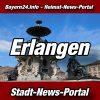 Bayern24-FrankenTageblatt-Erlangen -