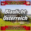 Franken-Bayern-Info-Polizei-Österreich-Aktuell-