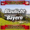 Franken-Bayern-Info-Polizei-Bayern-Aktuell-