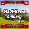 Franken-Bayern-Info-Stadt-News-Amberg-