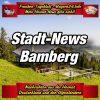Franken-Bayern-Info-Stadt-News-Bamberg-