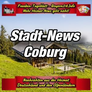 Franken-Bayern-Info-Stadt-News-Coburg-
