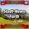Franken-Bayern-Info-Stadt-News-Fürth-