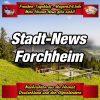 Franken-Bayern-Info-Stadt-News-Forchheim-
