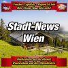 Franken-Bayern-Info-Stadt-News-Wien-