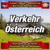 Franken-Bayern-Info-Verkehr-Österreich-Aktuell-