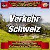 Franken-Bayern-Info-Verkehr-Schweiz-Aktuell-