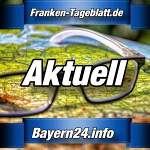 Bayern24-Franken-Tageblatt - Nachrichten Aktuell -.jpg