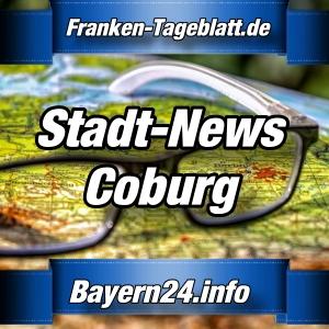 Bayern24-Franken-Tageblatt - Nachrichten aus Coburg