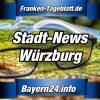 Bayern24-Franken-Tageblatt - Nachrichten aus Würzburg