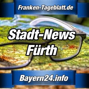 Bayern24.info - News aus Fürth