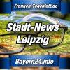 Bayern24.info - News aus Leipzig -