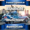Franken-Tageblatt - Polizei-News - Deutschland