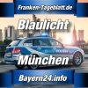 Franken-Tageblatt - Polizei-News - München