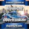 Franken-Tageblatt - Polizei-News - Oberfranken