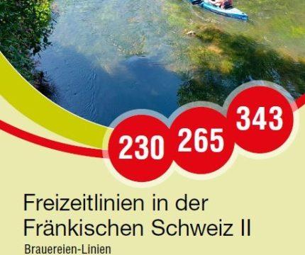 VGN_Freizeitlinien_20 (2)