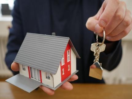 Lohnt sich jetzt der Immobilienkauf -
